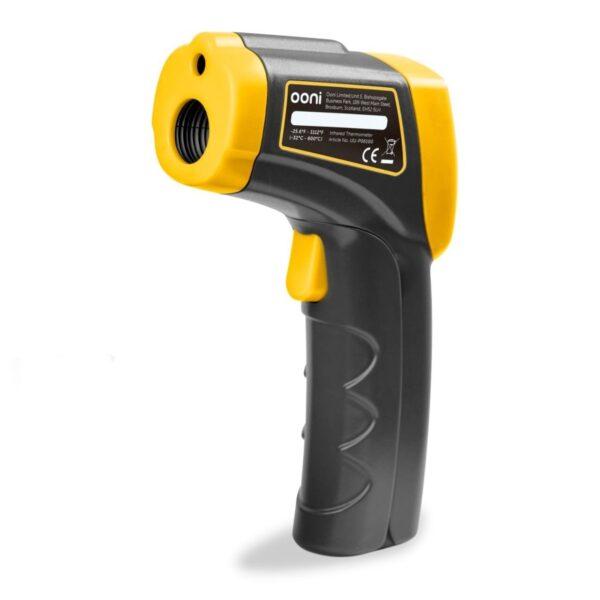 Termómetro infrarrojo ooni